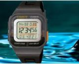 Часы CASIO Collection