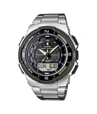 Купить Casio SGW-500HD-1BVER_1