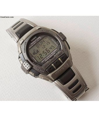 Купить Casio VCL-110C-1_3
