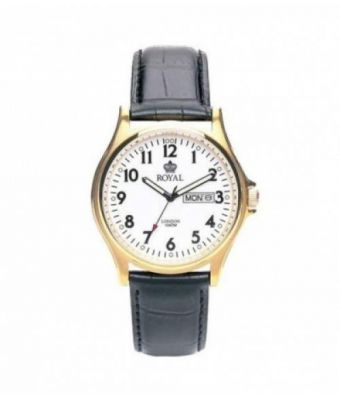 Купить Royal London 41018-02_1
