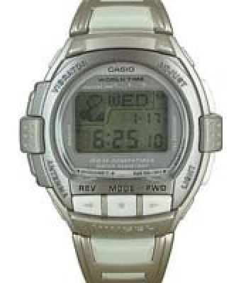 Купить Casio VCL-110C-1_1