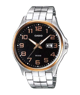 Купить Casio MTP-1319GD-1AVDF_1