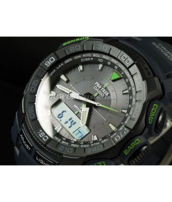 Купить Casio PRG-550-2ER_2