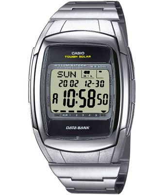 Купить Casio DB-E30D-1AVEF_1