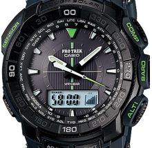 Casio PRG-550-2ER_3