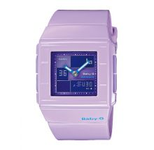 Casio BGA-200-6E