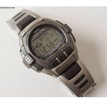 Casio VCL-110C-1_3