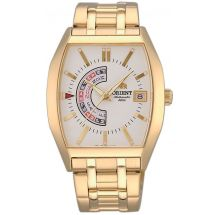 Orient FFNAA001WH