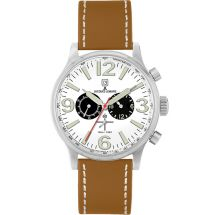 Jacques Lemans 1-1258E