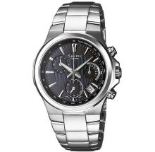 Casio SHE-5019D-1AEF