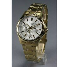 Casio SHE-3801GD-7AEF_2