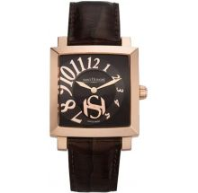 Saint Honore 863017 8NBR