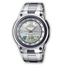 Casio AW-82D-7AVES