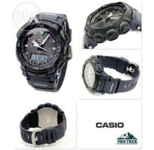 Casio PRG-550-2ER_4