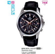Casio EFR-527L-1AVUEF