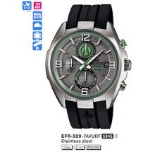 Casio EFR-529-7AVUEF