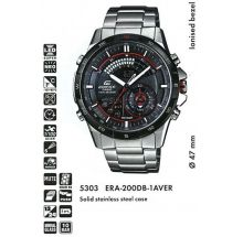 Casio ERA-200DB-1AVER