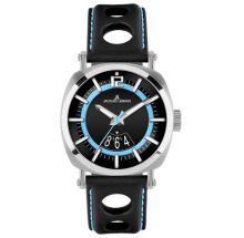 Jacques Lemans 1-1740H