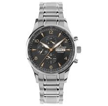 Jacques Lemans 1-1844K