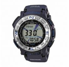 Casio PRG-260-2ER
