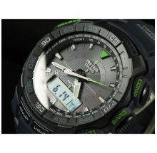 Casio PRG-550-2ER_2