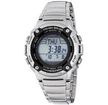 Casio W-S200HD-1AVDF