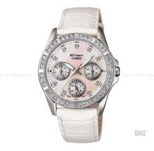 Casio SHN-3013L-7AVE