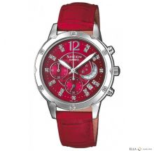 Casio SHE-5017L-4AEF