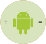 android_media