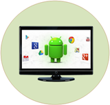 android_tv_video